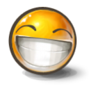 grin-icon